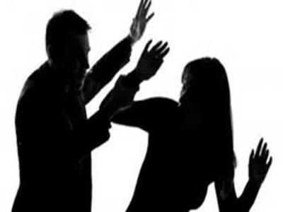 جنسی و جسمانی تشدد ۔۔ذمہ دار کون ؟