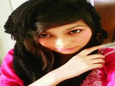 بیعہ خان نے اپنی سالگرہ کے دعوت نامے تقسیم کرناشروع کر دئیے