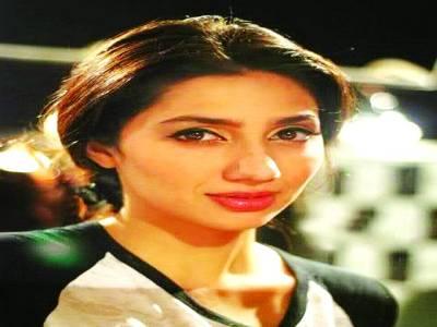 ماہرہ خان کا سوشل میڈیا پر فینز کیساتھ سوال جواب سیشن