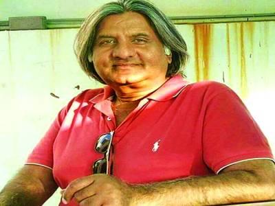 پروڈیوسرمحمد شفیق اپنے نام کی طرح ہنس مکھ اور ملنسار تھے ،شوبز شخصیات