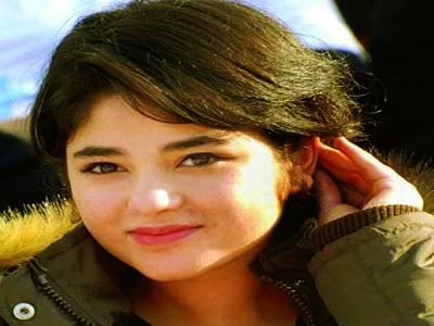 ''دنگل کی گیتا''کو قتل کی دھمکیاں