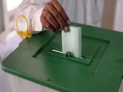 لاہور بار کا انتخابی معرکہ