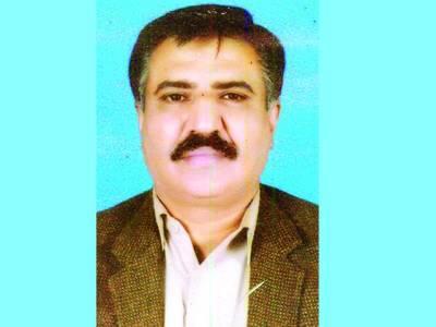 عمران علی گجر پا کستان روٹنگ فیڈریشن کی گورننگ باڈی کے ایگزیکٹو ممبر منتخب