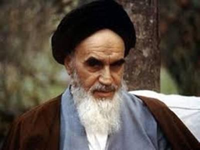 انقلاب اسلامی ایران کی کہانی