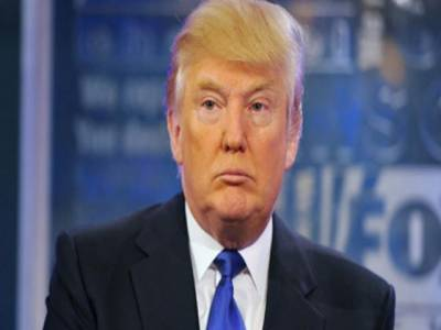 ٹرمپ اور مسلمان تارکین وطن