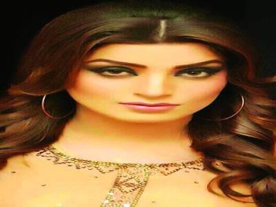 سٹیج ڈرامہ ''ہم تم پر مرتے ہیں '' آشا چوہدری اور رائمہ خان کی شاندار پرفارمنس