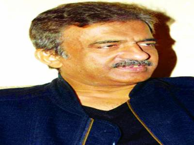 آج بھی ماضی کی حسین یادوں میں گم ہوجاتا ہوں،توقیر ناصر