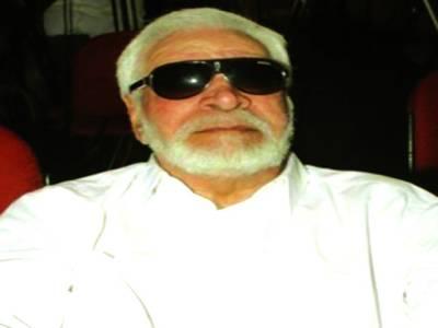 قادر خان کی علالت کی بے بنیاد خبریں بھی سوشل میڈیا پر وائرل