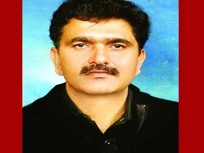 عمران خان نے حکمرانوں کا اصلی چہرہ بے نقاب کر دیا
