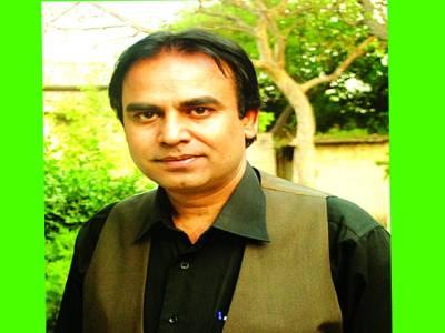 لاہور پرفارم کرنے کا ہمیشہ لطف آتا ہے، سلیم بزمی