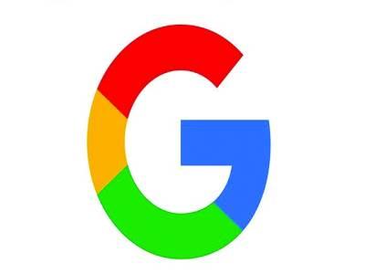 گوگل کا کروم پر ایڈ بلاک فیچر متعارف کرانے پر غور