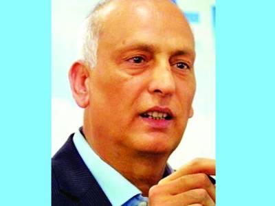 حکومت آئندہ بجٹ میں سلیز ٹیکس ریٹرن جمع نہ کرانیوالوں کیلئے ایمنسٹی سکیم متعارف کرائے: منظور الحق ملک