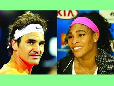 فرنچ اوپن ٹینس ٹورنامنٹ 28 مئی سے شروع ہوگا