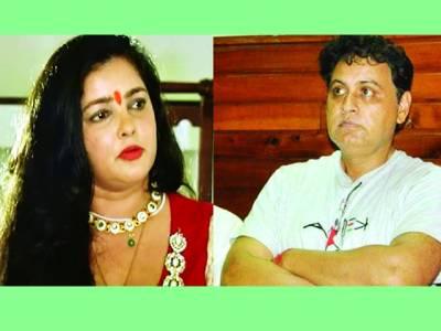 سمگلنگ کیس ،ممتاکلکرنی اور شوہر اشتہاری قرار،وارنٹ گرفتاری جاری