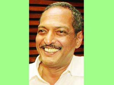 نانا پاٹیکر بھارتی کسانوں کے حق کیلئے میدان میں اتر آئے