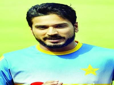 سری لنکا کیخلاف میچ کیلئے قومی ٹیم کارڈف پہنچ گئی، رومان رئیس نے بھی جوائن کرلیا
