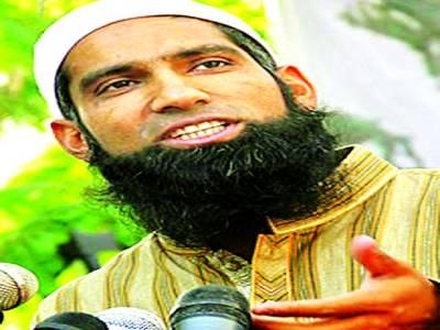 پاکستانی بولنگ کا خوف نہیں ، بیٹنگ سے ڈر لگتا ہے، محمد یوسف