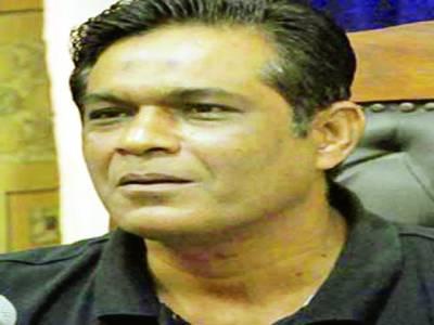 قومی ٹیم کی فائنل میں رسائی ، راشد لطیف کا بھارت کیلئے نیا پیغام