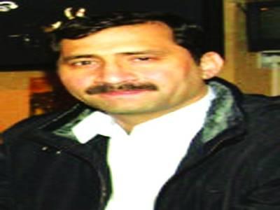چیمپیئنز ٹرافی،جان شیر خان کی پاکستان کو فائنل میں پہنچنے پر مبارکباد