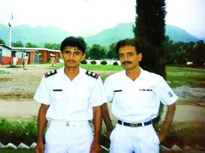 فخر پاکستان، فخر زمان کی میچ کے بعد یادگار تصویر وائرل