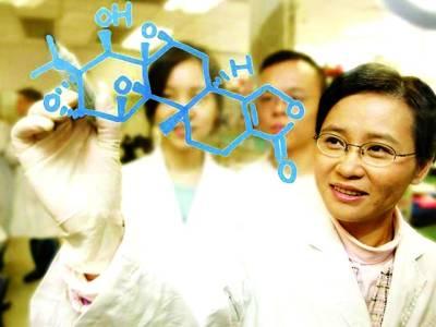 چین سائنسی تحقیق میں جلد امریکہ کو پیچھے چھوڑسکتا ہے، امریکی ماہرین