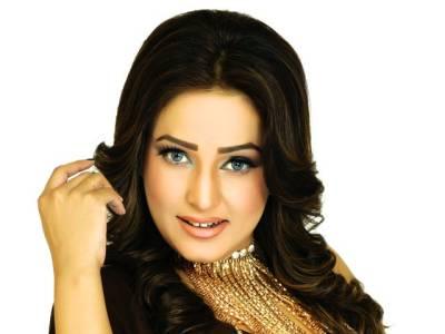 سدرہ نور کی عید پر تین پشتو فلمیں سینما ؤں کی زینت بنیں گی