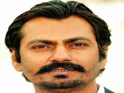 ہالی وڈ فلموں میں کام مانگنے نہیں جاؤں گا، نوازالدین صدیقی