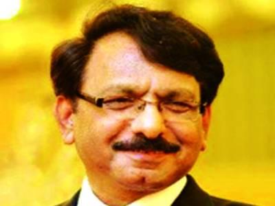 سینئر صحافی ، ڈرامہ رائٹر آصف علی پوتا طویل علالت کے بعدانتقال کرگئے