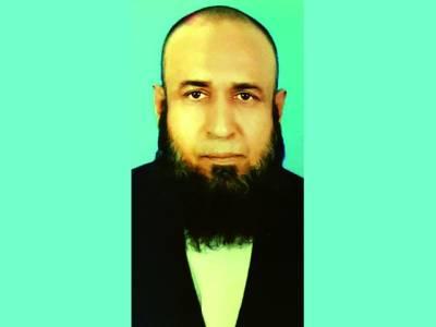 ٹریول ایجنٹ جاوید اختر ''ہوپ '' اسلام آباد کے زونل چیئرمین منتخب