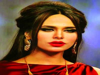 بھارتی فلموں میں کام کی پیشکش