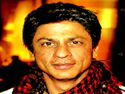 تصویریں لینا بحیثیت سٹار اور فلمی دنیا کا تقاضا ہے،شاہ رخ خان