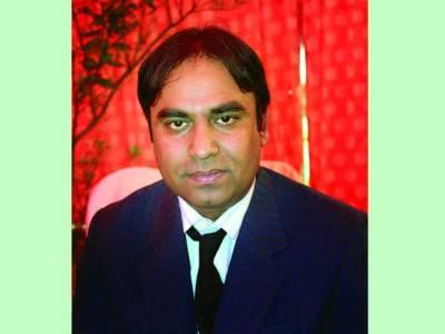 لاہور میں پرفارم کرنے کا اپنا لطف ہے ، سلیم بزمی