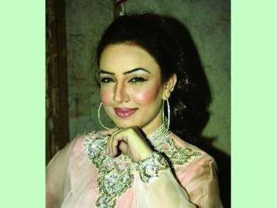 پاکستانی ڈرامے اور فلمیں کسی سے کم نہیں،اداکارہ نیہا بلوچ