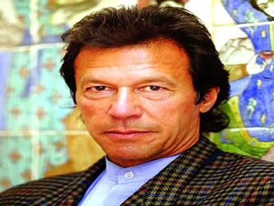 میرا کیس شریف خاندان جیسا نہیں ، منی ٹریل عدالت میں پیش کر چکا ہوں : عمران خان