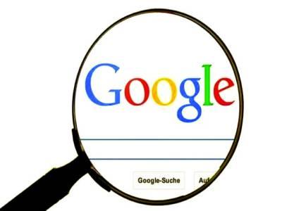 گوگل نے سرچ انجن کے خاتمے کی تیاری شروع کردی