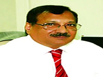 دوہری شہریت اور متعدد پاسپورٹ رکھنے پر بلند اختر رانا کو ایک سال قید کا حکم