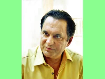 پاکستان کی آزادی کے لئے لاکھوں قربانیاں دیں،فردوس جمال