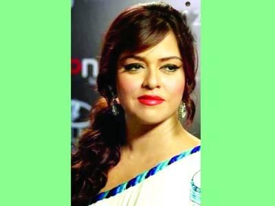 ماریہ واسطی 14 اگست کو 47 ویں سالگرہ منائیں گی