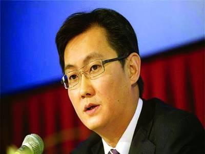 چینی کمپنی کا چیئرمین 36 ارب ڈالر کے ساتھ ایشیا کا امیر ترین شخص