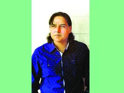 شام چوراسی نے فن و موسیقی کی بڑی خدمت کی ،شفقت علی