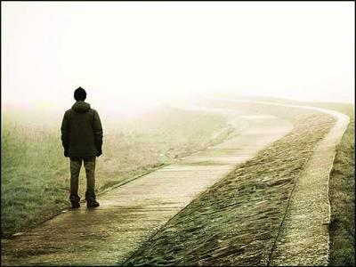 احساسِ تنہائی، ایک نئی ہلاکت خیز عالمی وبا بن گئی،تحقیق