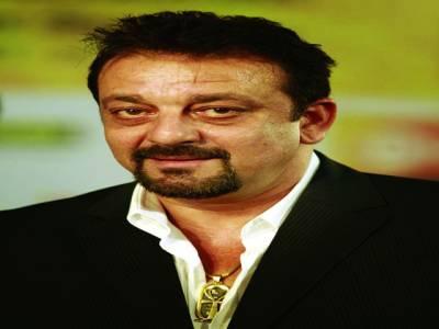 فلم ''بھومی'' کی عکسبندی کے پہلے دن بہت نروس ہوا تھا،سنجے دت
