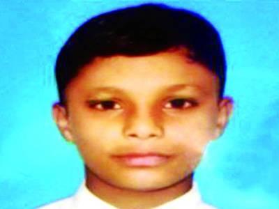 نواز شریف کے پروٹوکول کی گاڑی کی ٹکر سے بچہ ،ریلی کی زد میں آکر نوجوان جاں بحق