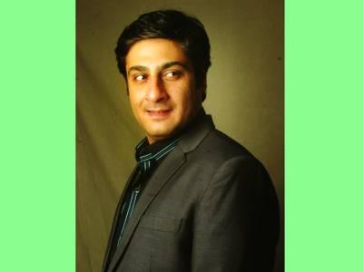 پاکستانی شوبز میں بھارت سے زیادہ ٹیلنٹ موجود ہے،کامران جیلانی