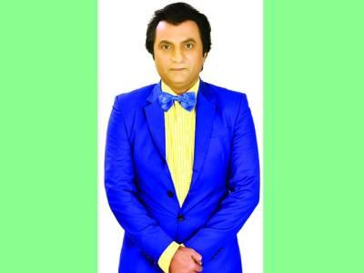 پاکستانی فنکار وں دنیا میں منفرد مقام رکھتے ہیں،اسلم پھلروان
