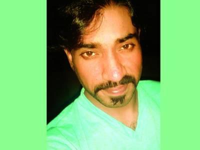 پاکستانی فلموں میں معیاری کام کرنے کی خواہش ہے،ندیم چٹا