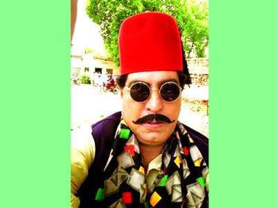 بھارتی اورپاکستانی اداکاروں کا کوئی مقابلہ نہیں،اچھی خان