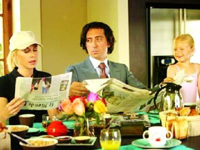 اینی میٹڈ فلم ''کوکو'' کا انٹرنیشنل ٹریلر جاری