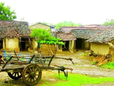 ناروے کاوہ قصبہ جہاں ناممکن کو ممکن کر دکھایا گیا