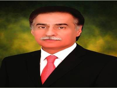 نواز شریف میرے دل کے وزیر اعظم ہیں